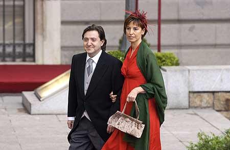 """La imagen """"http://www.segundarepublica.com/fotos/boda.jpg"""" no puede mostrarse, porque contiene errores."""