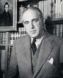 G.Marañón